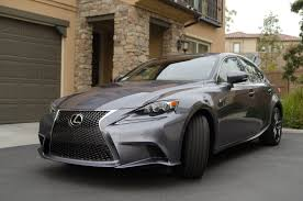lexus is350 jdm lexus is350 for sale bestluxurycars us
