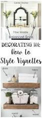 best ideas about bathroom staging pinterest decorating vignette styling