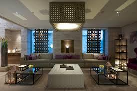 Turkish Interior Design Day Spa Design By Kdnd Studio Llp Architecture U0026 Interior Design