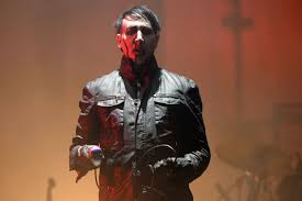 marilyn manson tour is a mess stereogum
