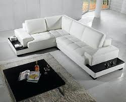 adorable modern recliner sofa reclining set leather loveseat