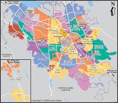 san jose ethnicity map san jose cross country moving cross country moving company