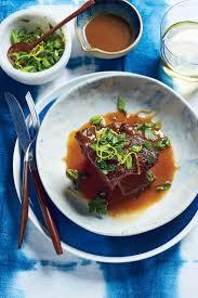 best 25 slow cooker beef joint ideas on pinterest beef roasting