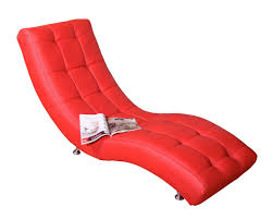 Chaise Lounge Sofa Cheap by S Chaise Lounge Chaise Lounge Chair Sofa Cheap Couches For