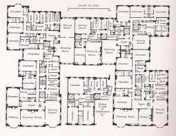 mansion blueprints mansion floor plans best 25 ideas on house vibrant