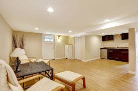 murrysville pa general contractor home remodeling 15239