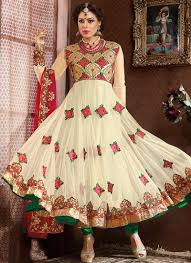 indian dresses for girls style 2016 2017 u2013 fashion forever