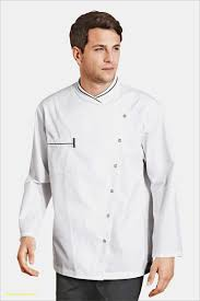 veste de cuisine pas cher noir veste de cuisine frais veste cuisine robur femme veste cuisine