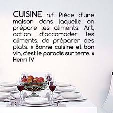 define haute cuisine define cuisine 28 images comfort food define haute cuisine