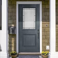 Exterior Back Doors Exterior Doors Jeld Wen Windows Doors