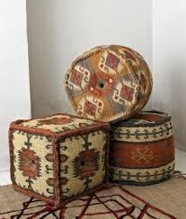 western ottomans foter