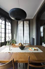 Dining Room Designs by 1492 Best Home Decor Ideas Images On Pinterest Architecture