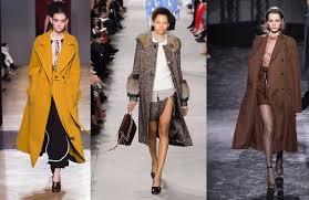 moda donna moda donna cappotti inverno 2016 2017 moda uomo moda donna