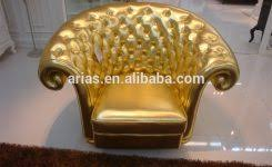 Gold Leather Sofa Endearing Leather Sofa With Chaise Best Ideas About Leather