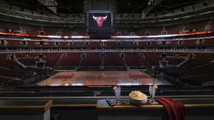 chicago host night with the bulls