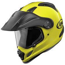 arai motocross helmets arai xd 4 hi viz helmet fortnine canada