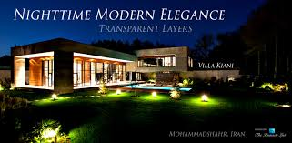 Luxury Home Interior With Timeless Contemporary Elegance by Modern Design The List