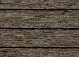 free illustration wooden floor wood floor wooden free image