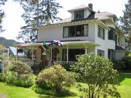 Twilight Cullen House Floor Plan Dazzled By Twilight Gravetells Paranormal Romance News U0026 Reviews
