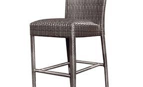bar amazon com modway lem style piston bar stool in brown