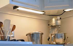 xenon under cabinet lighting reviews under cabinet fluorescent lighting kitchen