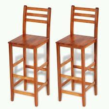 Powell Pennfield Kitchen Island Counter Stool Powell Pennfield Kitchen Island Set Best Kitchen Island 2017