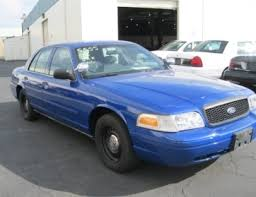 ford crown interceptor for sale 2001 ford crown cng p71 interceptor for sale in