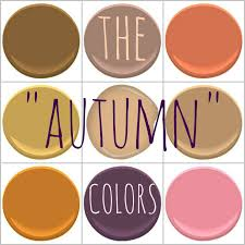 exterior paint choosing color for house beautiful colors stucco