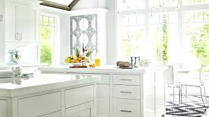 How To Clean White Kitchen Cabinets Kitchen Cabinets Cleaning Image Titled Clean Wood Kitchen Cabinets