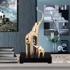 Elephant Decor For Home China Import Items Decor For Home China Import Items Decor For