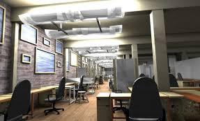 office loft ideas furniture loft office design ideas office ideas design or