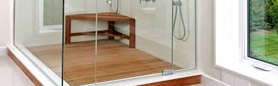 Redwood Shower Bench Everything You Might Want To Know About Teak Shower Bench