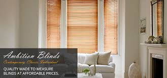2m Blinds Items In Ambition Blinds Store On Ebay