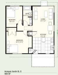 southern living floor plans 18 small house plans southern living 600 800 sf habershamex luxihome