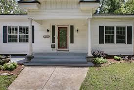 100 millennium home design jacksonville fl custom business
