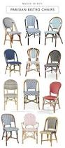 April Joy Home Decor And Furniture Where To Buy Parisian Bistro Chairs French Cafe Chairs U2026 Pinteres U2026
