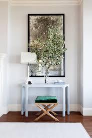 Benjamin Dhong Online Interior Design Guidance U2014 Revitaliste Upholstery