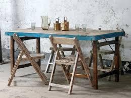desk antique wooden desk calendar furniture makeover shabby chic