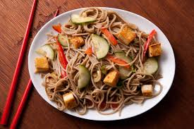 9 cold noodle recipes for days chowhound