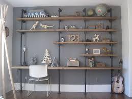 diy shelving unit home u2013 tiles