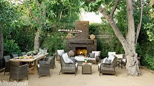 60 backyard design ideas u2013 beautiful yard inspiration pictures