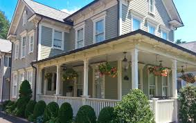 multi family homes multi family homes for sale in greenwich ct find and buy duplex or