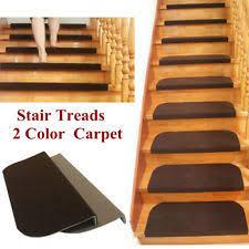 unbranded stair treads ebay