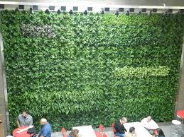 Vertical Garden Ideas Vertical Garden Ideas