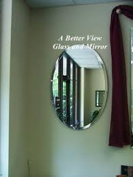 mirrors beveled mirrors vanity mirrors gym mirrors installation