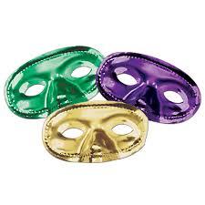 masquerade masks bulk mardi gras masquerade centerpieces