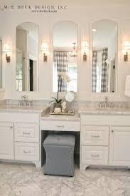 southern bathroom ideas savvy southern style choosing a master bath vanity