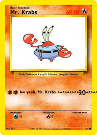 Pokemon Card Meme - image result for pokemon card memes our humor pinterest memes