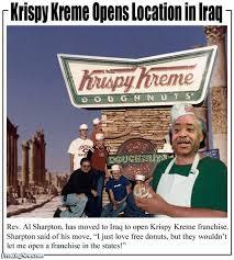Krispy Kreme Memes - krispy kreme franchise in iraq pictures freaking news