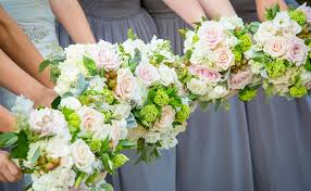 wedding flowers ri studio 539 flowers a wedding florist servicing newport